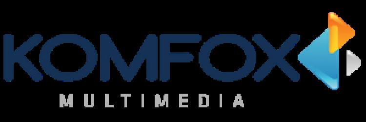 Komfox Multimedia
